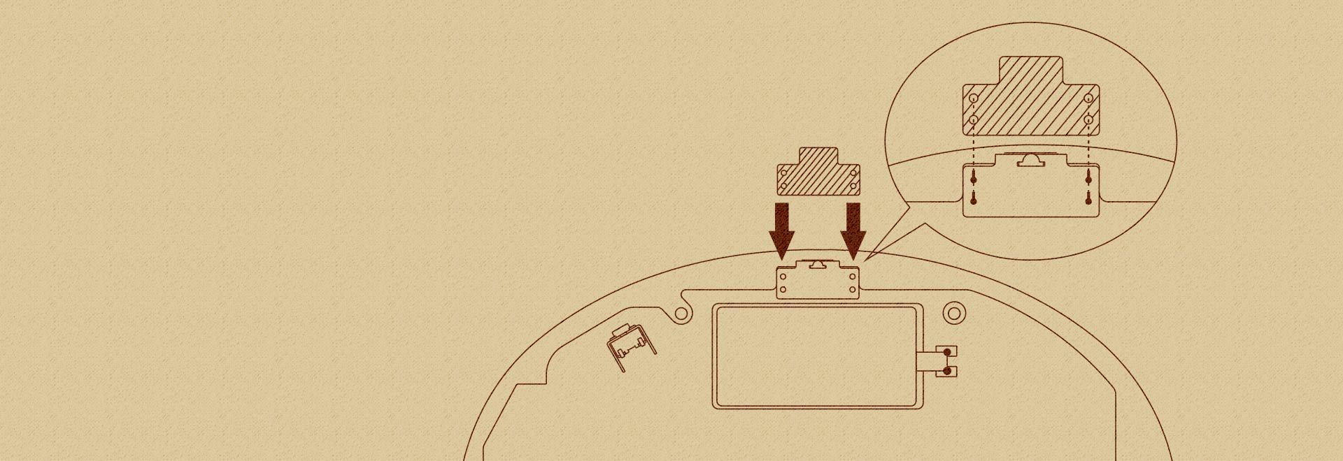 8bitdo Mod Kit For Original Sega Mega Drive Controller Modded Wiring Diagram Md