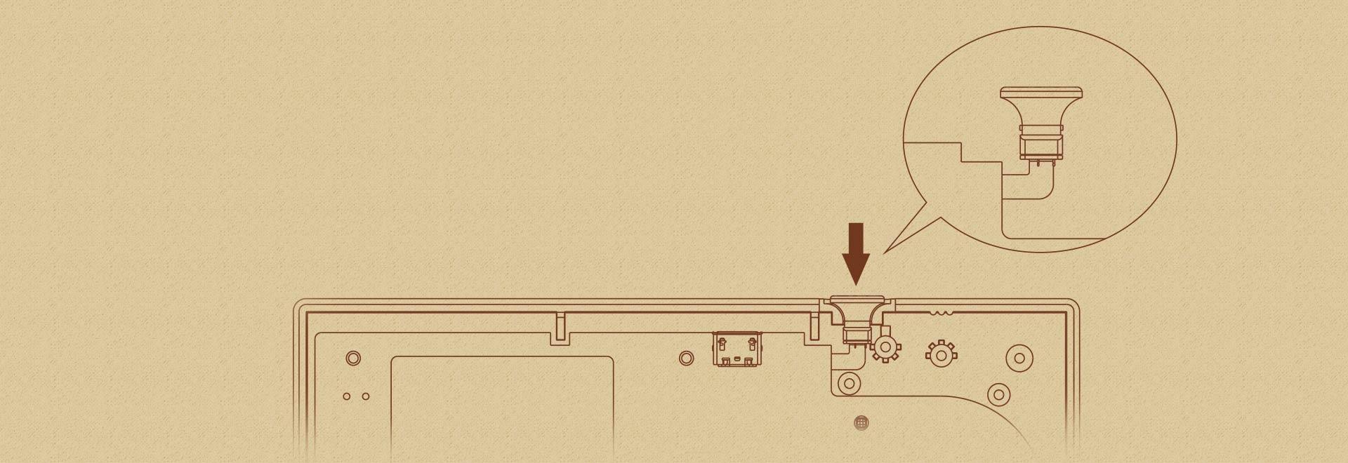 8BitDo Mod Kit for original NES controller | 8BitDo