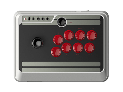 http://www.8bitdo.com/images/products/nes30-arcade-stick.png