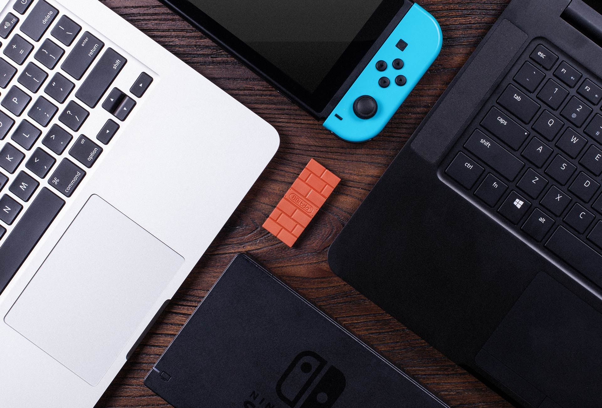 8BitDo Wireless USB Adapter | 8BitDo